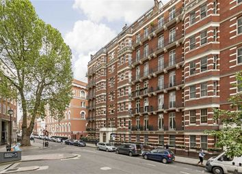Thumbnail 4 bed flat for sale in Carlisle Place, London