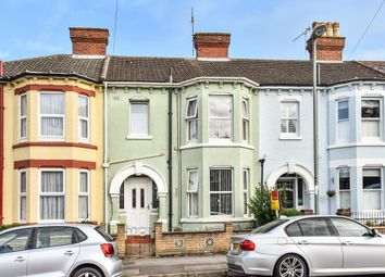 Thumbnail 3 bed terraced house for sale in Farnborough, Hampshire