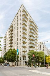 Thumbnail 2 bed flat for sale in Liberty Bridge Road, Olympic Park, London