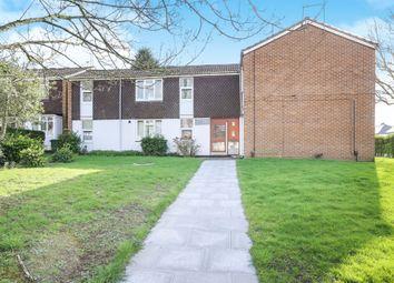 Thumbnail 1 bedroom flat for sale in Pinfold Lane, Penn, Wolverhampton