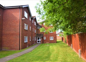 1 bed property to rent in Vicarage Close, Northolt UB5
