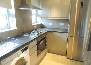 Thumbnail Room to rent in (Flat Share) Finch House, Bronze Street, Deptford, London