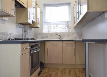 Thumbnail 2 bedroom flat to rent in Broadway, Bexleyheath