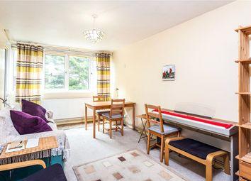 Thumbnail 1 bed flat to rent in Maryland Walk, Popham Street, London