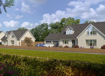 Thumbnail 3 bed bungalow for sale in Marshfield Road, Minehead