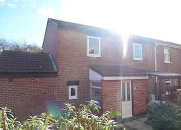 Thumbnail 3 bed property to rent in Millindale, Maltby, Rotherham