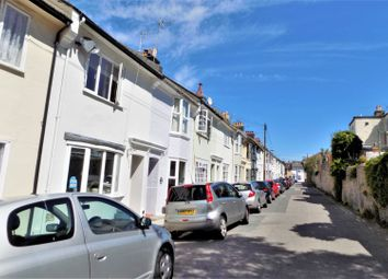 Thumbnail 2 bed terraced house for sale in Grant Street, Brighton
