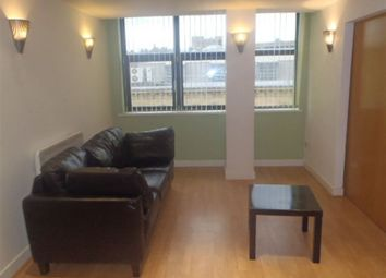 Thumbnail 2 bed flat to rent in Centrally Located, 2 Bed Furnished, Ivebridge