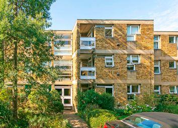 Langham House Close, Ham, Richmond TW10. 1 bed flat for sale