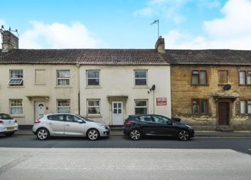Thumbnail 3 bedroom terraced house for sale in London Road, Calne, Wiltshire