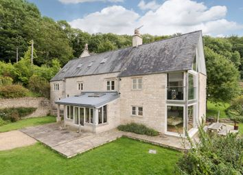 Thumbnail 5 bed detached house for sale in Wick Street, Stroud