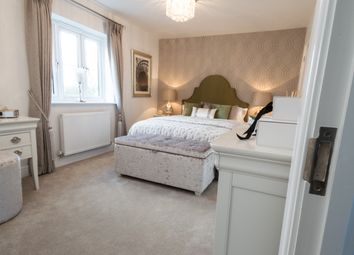 Thumbnail 5 bed detached house for sale in Woodchurch Road, Shadoxhurst