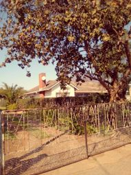 Thumbnail 1 bed detached house for sale in Romney Park, Bulawayo, Zimbabwe