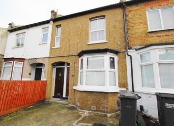 Thumbnail 1 bed flat for sale in Lancing Rd, Croydon
