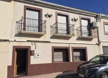 Thumbnail 5 bed town house for sale in 03640 Monòver, Alicante, Spain