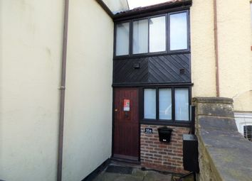 Thumbnail 1 bed cottage for sale in Gloucester Road, Coleford
