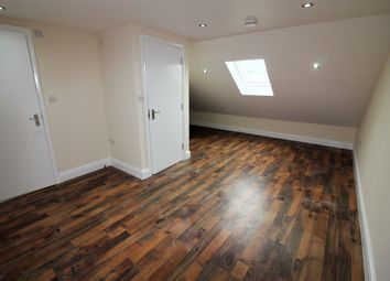Thumbnail 6 bed terraced house to rent in Pembroke Road, Seven Kings