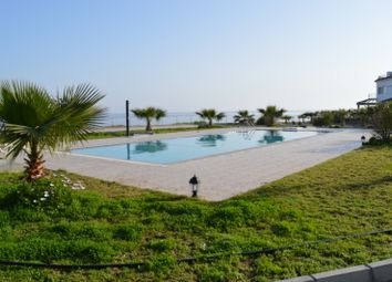 Thumbnail Apartment for sale in 4023, Lapta, Cyprus
