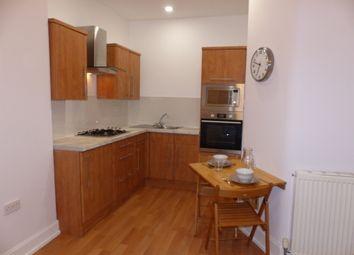 1 bed flat to rent in Wheatfield Terrace, Gorgie, Edinburgh EH11