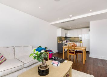 Thumbnail Flat to rent in Central Avenue, Sands End, London