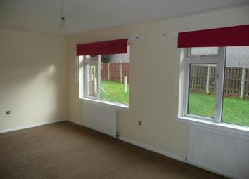 Thumbnail 3 bed semi-detached house to rent in Duncan Court, Kilmarnock