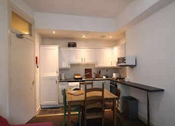 Thumbnail 4 bed flat to rent in Caledonian Place, Edinburgh