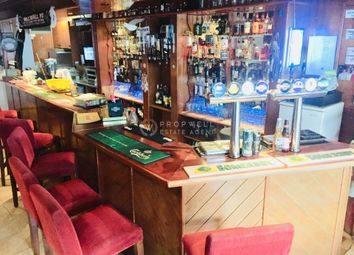 Thumbnail Pub/bar for sale in Mackenzie, Larnaca, Cyprus