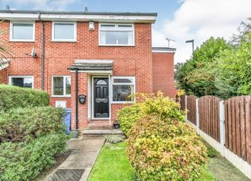 Thumbnail 1 bed terraced house for sale in Shiregreen Lane, Sheffield, South Yorkshire