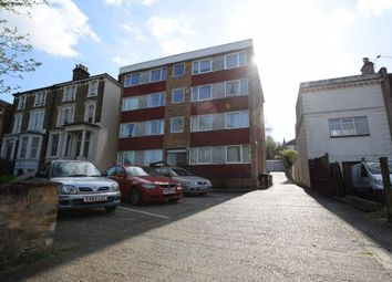 Thumbnail 2 bed flat to rent in Stephen Court, Valley Road, Bromley