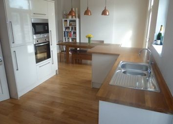 Thumbnail 4 bedroom terraced house to rent in Torridon Road, Catford, London