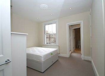 Thumbnail 4 bed flat to rent in Emu Road, Diamond Conservation Area, Battersea