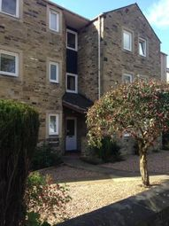 Thumbnail 1 bed flat to rent in Westgate, Gargrave Road, Skipton, North Yorkshire