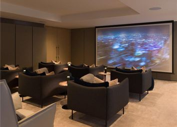 Centre Point Residences, 103 New Oxford Street, London WC1A