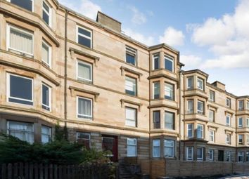 Thumbnail 2 bed flat for sale in Craigpark Drive, Dennistoun, Glasgow