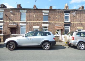 Thumbnail 2 bedroom property for sale in School Lane, Higher Bebington, Wirral, Merseyside