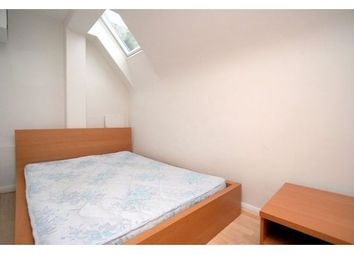 Thumbnail Studio to rent in Oaklands Grove, Shepherds Bush