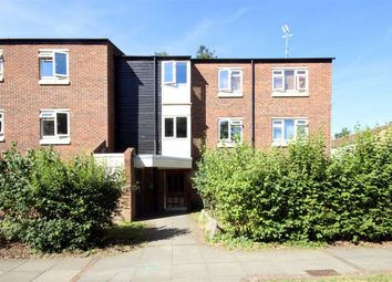 Thumbnail 3 bed flat for sale in Hawkins Road, Teddington