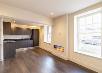 Thumbnail 1 bed flat for sale in 2 Chiltern Place, Malton
