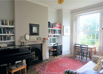 Thumbnail 1 bed flat for sale in Ospringe Road, London