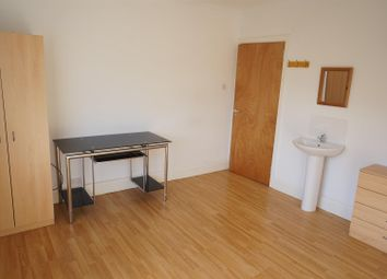 Thumbnail 1 bedroom property to rent in Parkstone Road, Parkstone, Poole