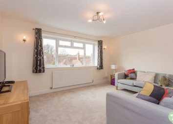 Thumbnail 4 bed detached house for sale in Church Road, Wheatley, Oxford