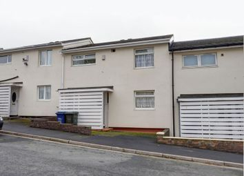 Thumbnail 3 bedroom terraced house for sale in Coltpark, Newcastle Upon Tyne