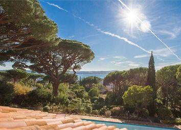 Thumbnail 2 bed apartment for sale in Provence-Alpes-Côte D'azur, Var, Sainte Maxime