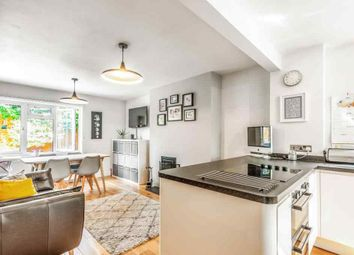 Thumbnail 3 bed semi-detached house for sale in Station Road, South Cerney, Cirencester