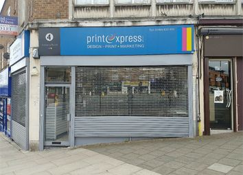 Thumbnail Commercial property to let in Victoria Road, Ruislip, Middlesex