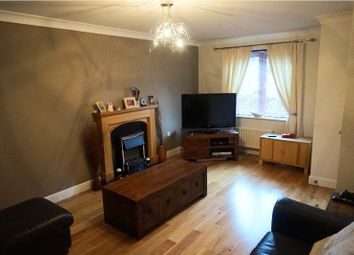 Thumbnail 3 bed end terrace house to rent in Woodhouse Close, Worksop