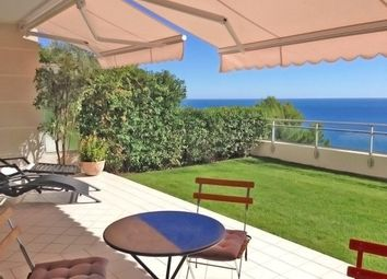 Thumbnail 2 bed apartment for sale in Cap D'ail, Provence-Alpes-Côte D'azur, France