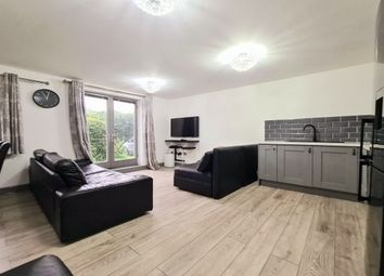 Thumbnail 2 bedroom flat to rent in Plumstead Road, London