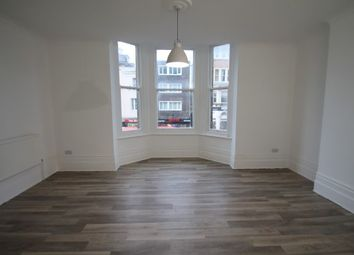 1 bed property to rent in 46 Church Road, Hove BN3