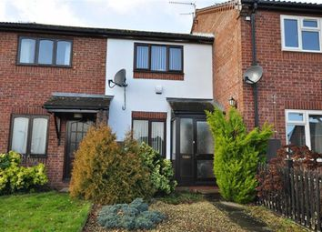 Thumbnail 2 bed terraced house for sale in Tanhouse Lane, Malvern